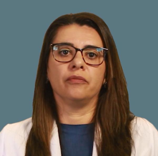 "<a href=""/membros/adriana-pelegrini/"">Profa. Dra. Adriana Pelegrini</a>"