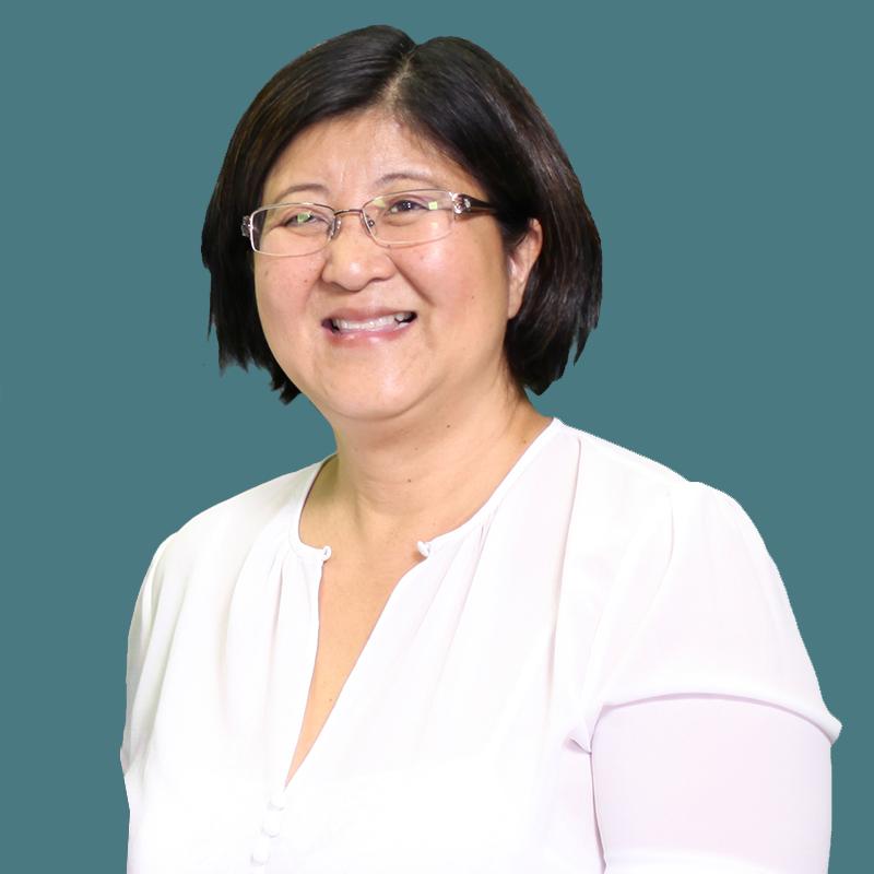 "<a href=""/membros/marleneuehara/"">Profa. Esp. Marlene Muritsugo</a>"